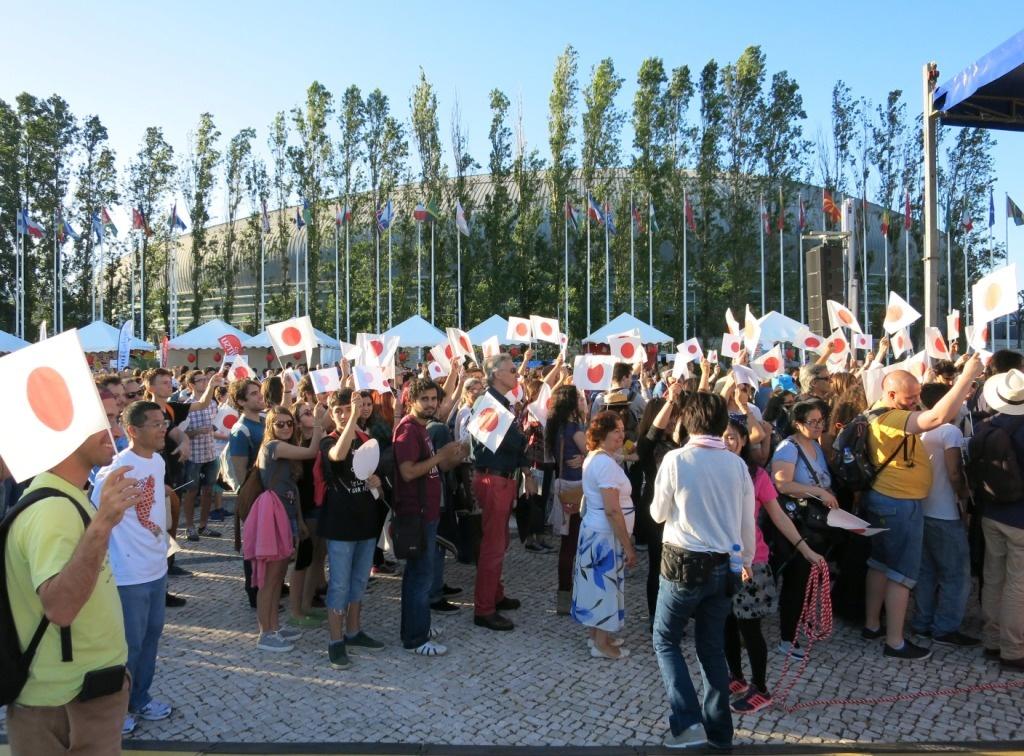 momentos prazer portuguesa fudendo